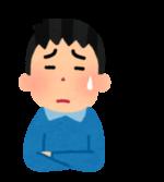 【パーマリンクの設定】投稿した記事のURLが日本語表記になってしまう件