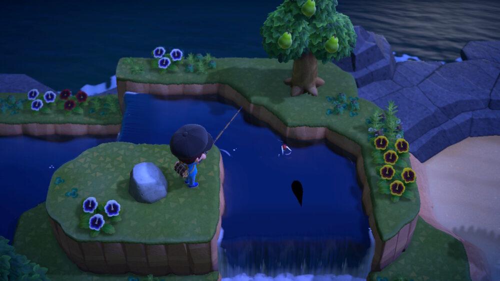 釣れ ない イトウ イトウ!: DAIVERの釣れない日記