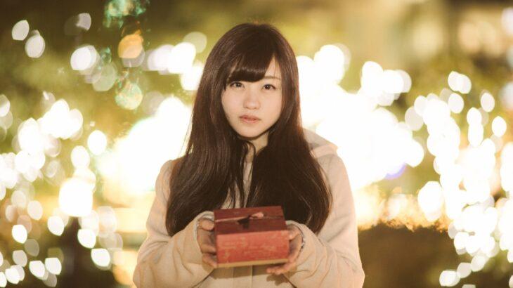 【3000円】安くて便利・プレゼントに良いおすすめなグッズを20種厳選!